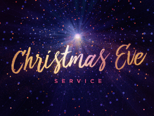 Christmas Eve Services.Christmas Eve Service Elim Tabernacle